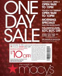 tuesday-macys-free-printable-coupons-one-day-sale