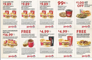 wendys-coupons-for-december