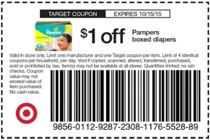 Kmart printable coupons 10 off 20