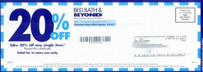 bed-bath-beyond-coupons