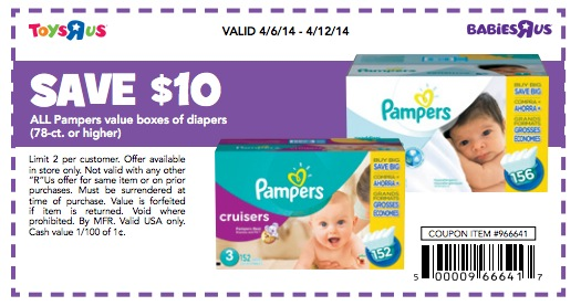 picture regarding Printable Pampers Coupons named couponing-pampers-discount codes-5-off-printable Printable