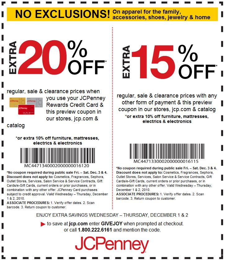 current-jcpenney-coupons