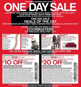 current-macys-free-printable-coupons-one-day-sale