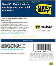 current-november-best-buy-coupons-2016