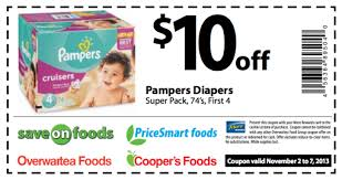 download-pampers-coupons-5-off-printable