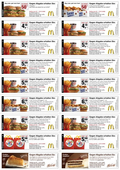 free-new-mcdonalds-coupons-free-printable