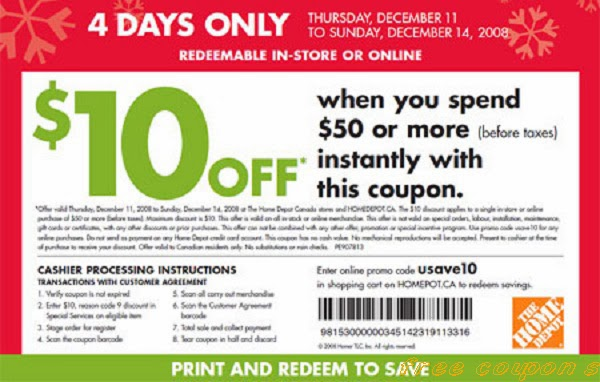 Save money with cash back offers, gift cards and the best deals for your favorite stores — both for in-store and online shopping. With printable coupons, deals and digital coupons for everything from food to fashion, beauty products, and car rentals, RetailMeNot's award-winning discount shopping app makes it both fun to find the best deals /5(K).