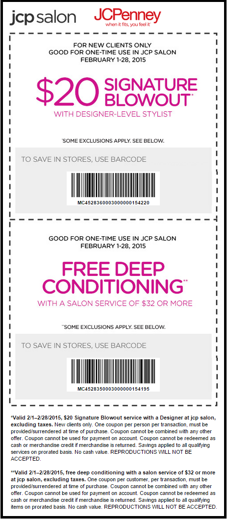 jc-penney-coupons-2017