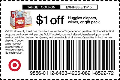 kmart-pamper-coupons-codes