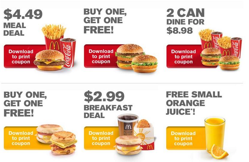 mcdonalds-coupons-free-printable