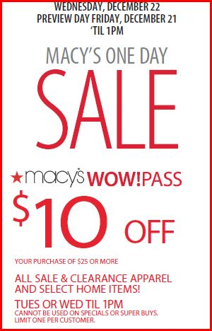 mobile-macys-free-printable-coupons-one-day-sale