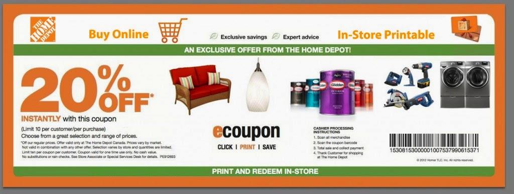 nov-home-depot-coupons