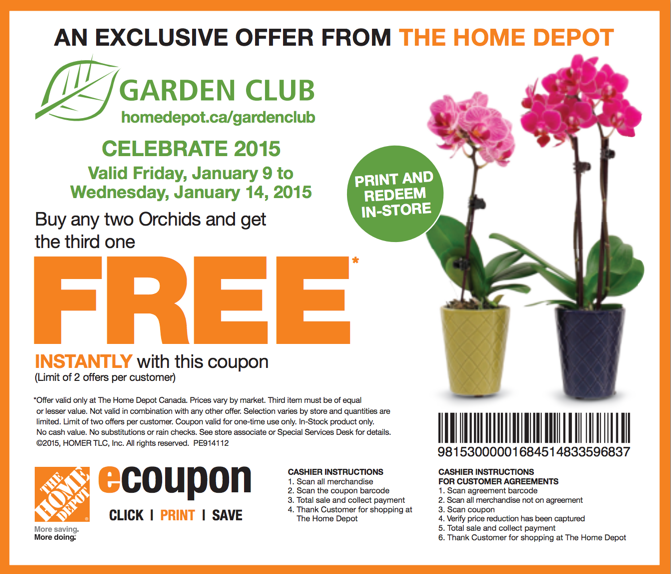 nov-home-depot-printable-coupon
