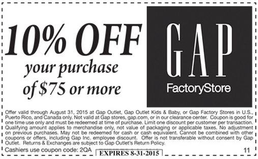 outlets-gap-coupon-november