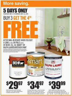 paints-nov-home-depot-coupons