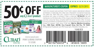 print-kmart-pamper-coupons-codes