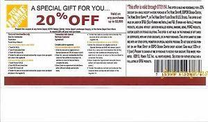 Https www.groupon.com coupons stores walgreens.com