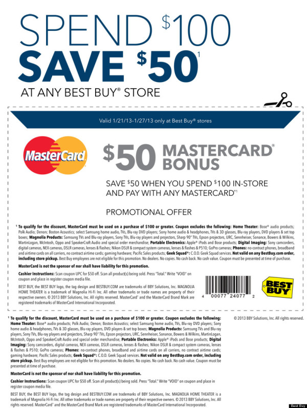 save-november-best-buy-coupons-2016