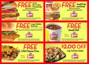 sheet-free-printable-wendys-coupons-20-percent-2016