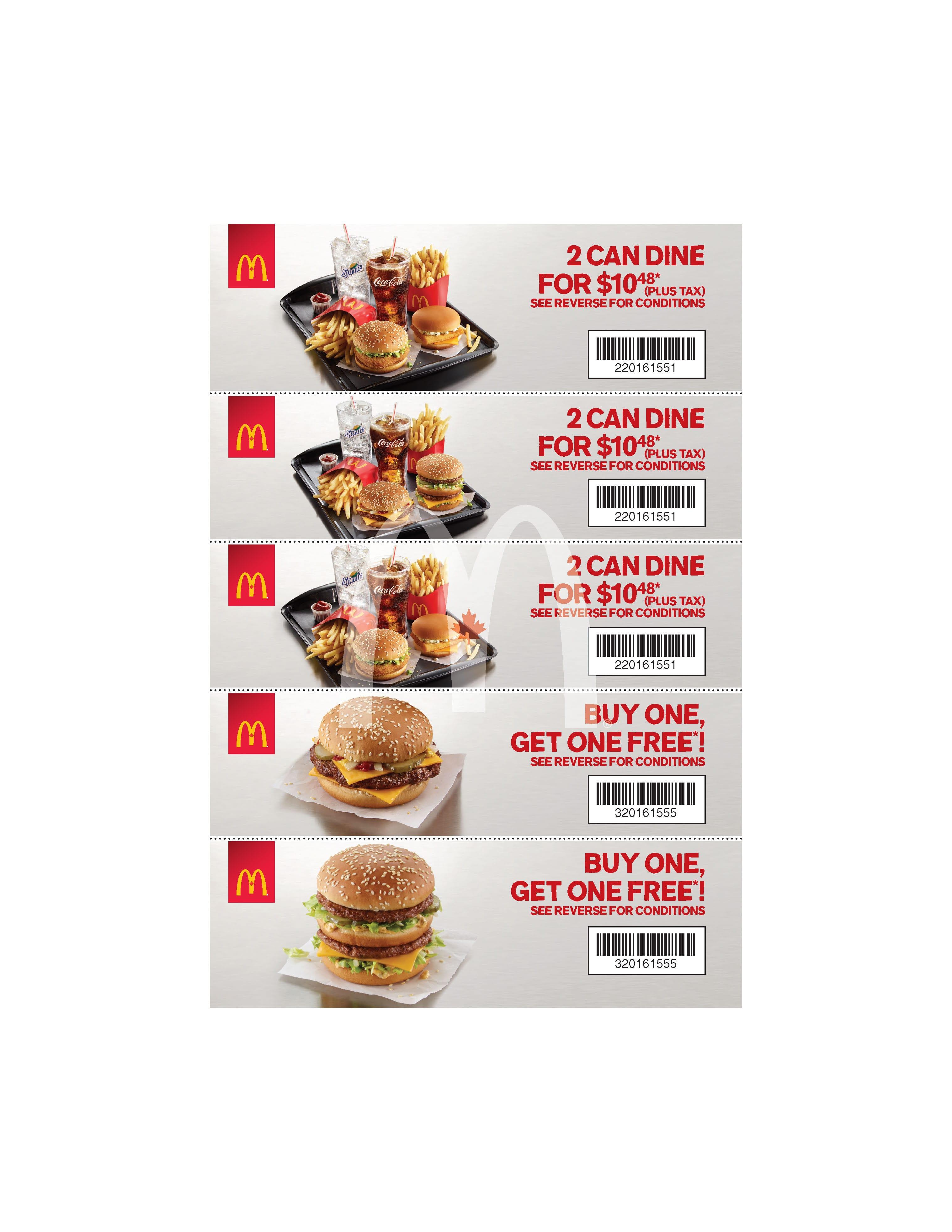 sheet-mcdonalds-coupons-free-printable