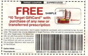 target-coupon-kmart-pamper-coupons-codes