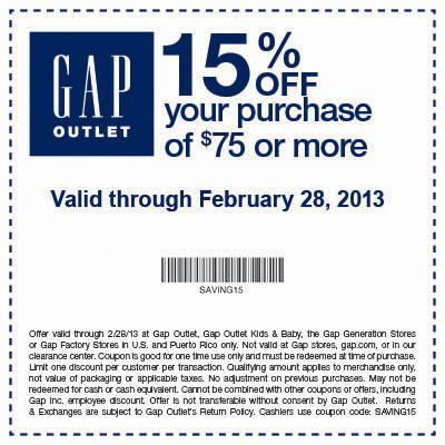 valid-gap-coupon-november