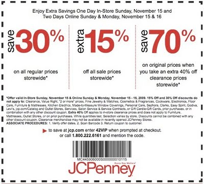 5e87f916086 2017-JCPenney-Coupon-Code-online – Printable Coupons Online