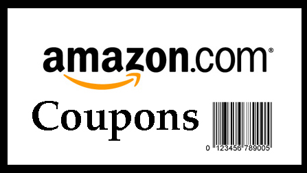2017 Amazon Coupons | Printable Coupons Online