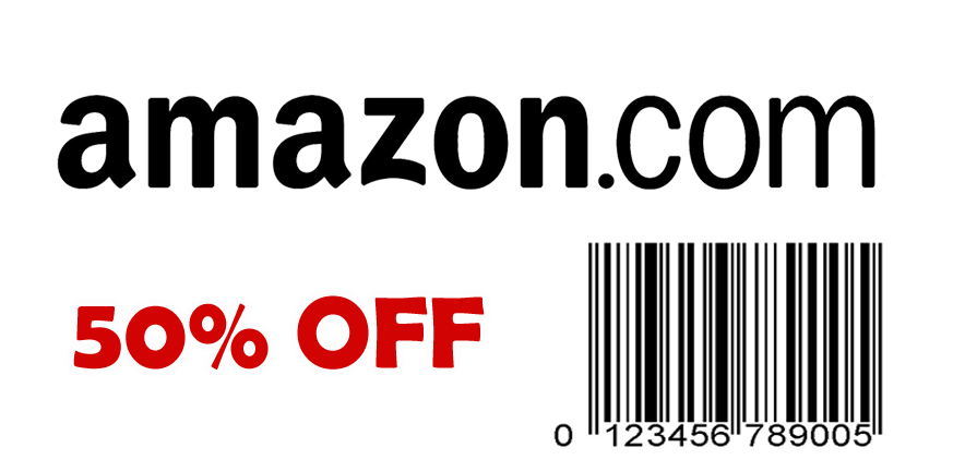 Amazon-coupons-valid-online free