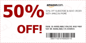 Amazon-coupons-valid-online free (2)