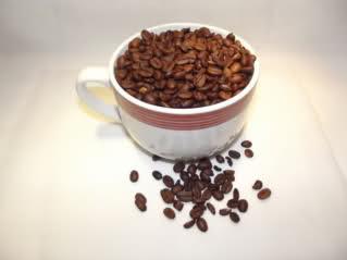 Free-Starbucks-Coupon-Codes-Mobile-Phone333 (1)
