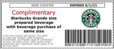Free-Starbucks-Coupon-Codes-jan-february