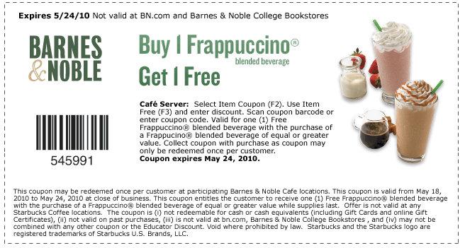 Starbucks-Coupon-Codes-jan-februarybarnes-noble