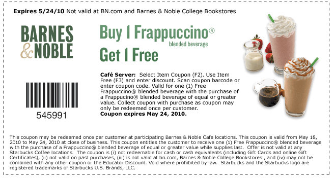 Starbucks-Printable-Coupons-USAnew-phone-codes