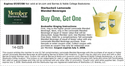 Starbucks-Printable-Coupons