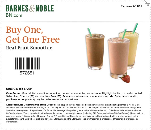 codes-Starbucks-Printable-Coupons-january
