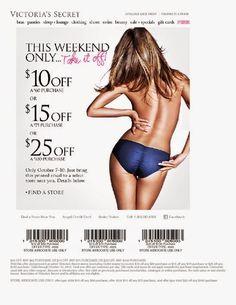 free-online-2016-victorias-secret-10-off-coupon