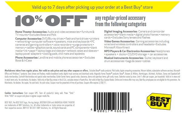 in-store-best-buy-coupon-code