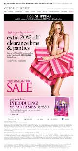 new-free-victorias-secret-coupons