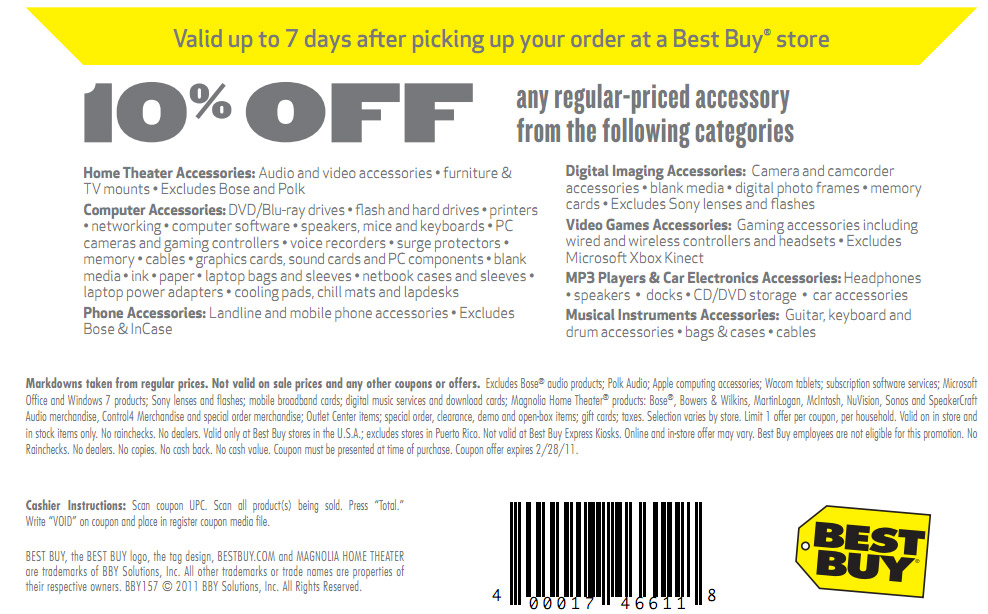 new-printable-best-buy-coupon-2017