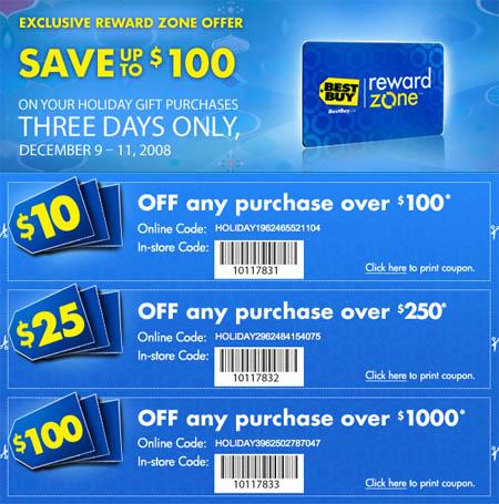 rewards-best-buy-coupon-codes