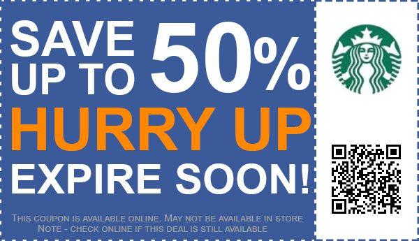 starbucks-store-coupon-new-phone-codes