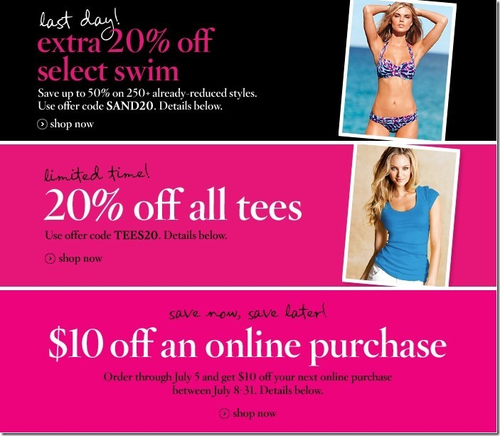 victoria-secret-coupons-printable-swim-50-off-january