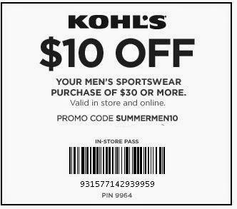 10-off-2017-Codes-Online-Kohls