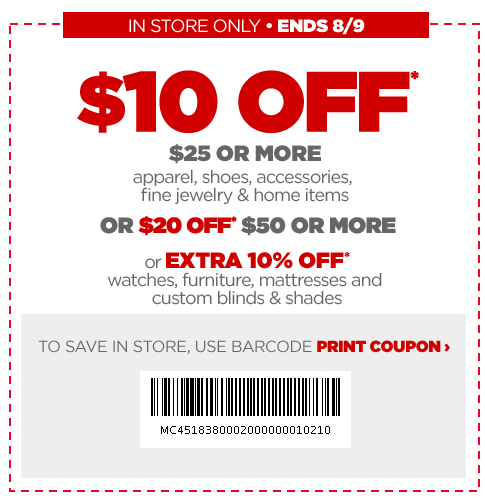 10 Off Mobile Retail Target Coupons Printable Coupons Printable Coupons Online