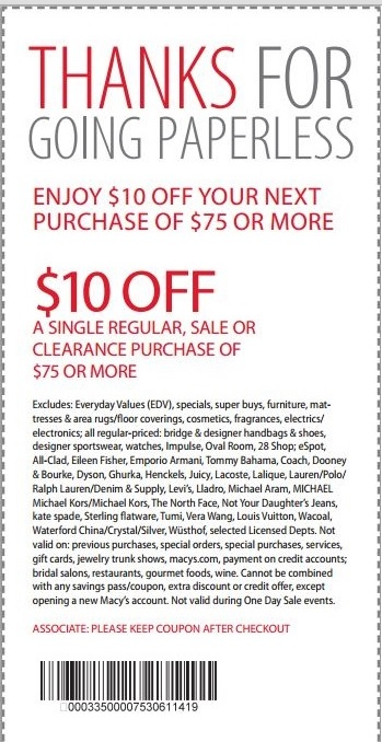 2017-Macys-10-Dollar-Coupon-codes
