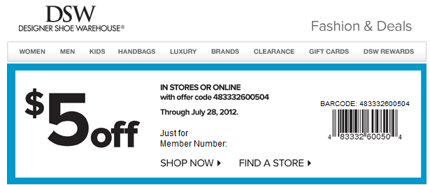 2017-dsw-5-off-printable-coupon