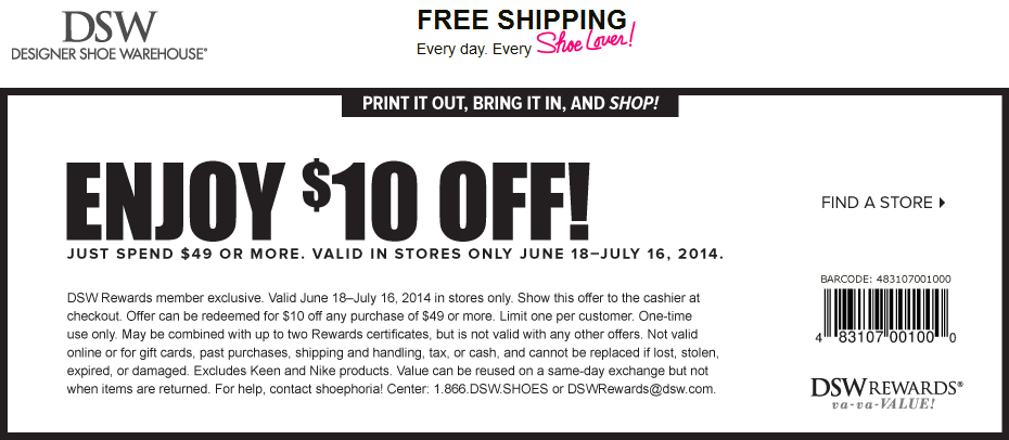 Dsw-Coupons-Printable-2017