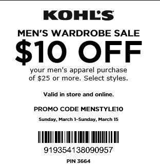 Kohls-Retail-20-percent-off-coupons-printable-2017