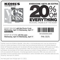 Printable-coupons-KOHLS (1)